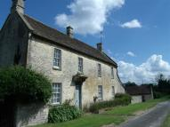 3 bedroom property in Corsham, Wiltshire