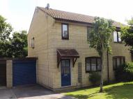 3 bedroom home in Corsham, Wiltshire