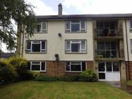 2 bedroom Flat in Corsham, Wiltshire
