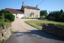 3 bed home in Neston, Wiltshire