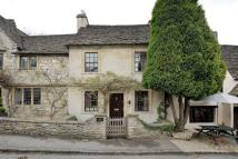 3 bedroom house for sale in Castle Combe, Wiltshire