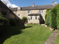 2 bed property for sale in The Shoe, Wiltshire
