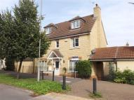 5 bed property for sale in Corsham, Wiltshire