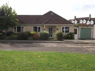 5 bed property for sale in Melksham, Wiltshire