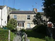 3 bedroom house in Corsham, Wiltshire