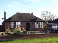Bungalow for sale in Melksham, Wiltshire