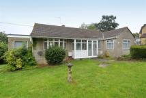 Bungalow for sale in Neston, Wiltshire
