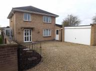 4 bed home for sale in Melksham, Wiltshire