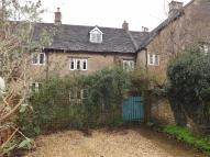 3 bed house in Corsham, Wiltshire