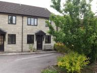 1 bedroom Flat for sale in Corsham, Wiltshire