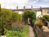 2 bedroom property for sale in Corsham, Wiltshire