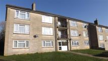 Flat for sale in Corsham, Wiltshire
