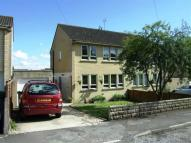 property in Corsham, Wiltshire