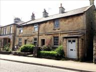 2 bed property for sale in Corsham, Wiltshire
