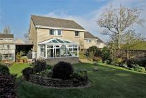 4 bed home for sale in Corsham, Wiltshire