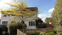 Corsham property for sale