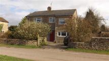 3 bed house in Broughton Gifford...