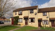 2 bedroom house in Corsham