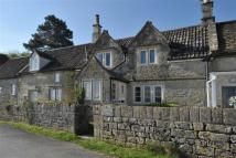 2 bed house for sale in Corsham, Wiltshire