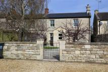 4 bed home in Corsham, Wiltshire