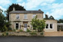 3 bed home in Corsham, Wiltshire