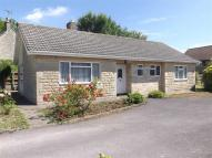 3 bed Bungalow for sale in Neston, Wiltshire