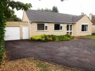 3 bedroom Bungalow for sale in Corsham, Wiltshire