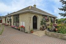 4 bed Bungalow in Corsham, Wiltshire