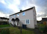 3 bedroom property in Bences Lane, Corsham...