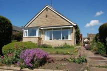Kingswall Bungalow for sale