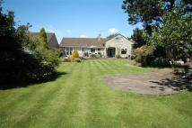 4 bedroom Bungalow for sale in Pembroke Green, Wiltshire