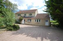 5 bed house for sale in School Hill, Brinkworth...