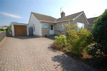 3 bed Bungalow in Mere Avenue...