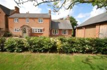 3 bedroom house in Upper Seagry, Wiltshire