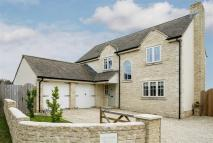 4 bed house for sale in Swindon Road, Malmesbury...