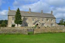 6 bedroom home in Sevington, Grittleton...