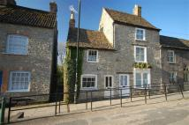 2 bedroom property for sale in High Street, Malmesbury...