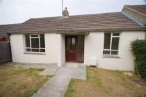 Bungalow for sale in Hobbes Close, Malmesbuy...