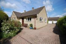 Bungalow for sale in The Street, Wiltshire
