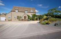 4 bed home in Clay Street, Wiltshire