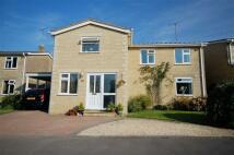The Parklands house for sale