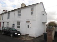 1 bedroom Flat for sale in Ley Lane, Kingsteignton...