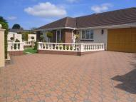 3 bed Detached Bungalow in Berry Meadow...