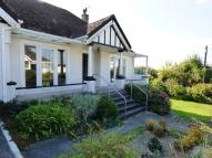 Detached Bungalow for sale in DEVELOPMENT OPPORTUNITY...