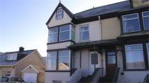 4 bed Maisonette for sale in Maisonette 3...