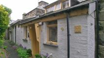 1 bed Cottage for sale in Bwthyn Bach, The Rock...