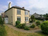 Morwylfa Detached house for sale