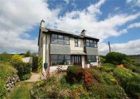 4 bedroom Detached home in Erw Fair, Llanfair...