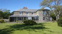5 bedroom Detached house for sale in Bennar Fawr...