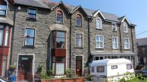 Terraced home for sale in 31, The Square...